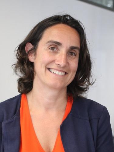 Sophie Eveillard